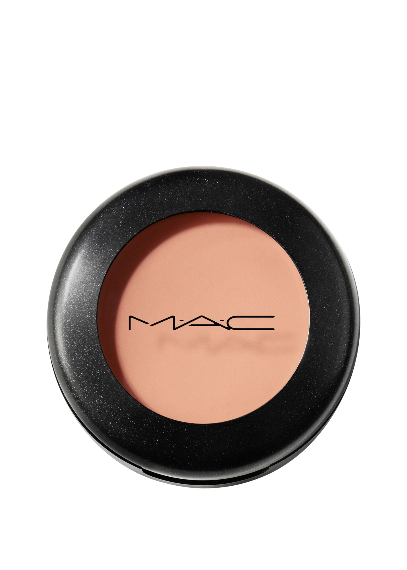 Studio Finish SPF 35 Concealer (Shade Extensions)W10 image number 1