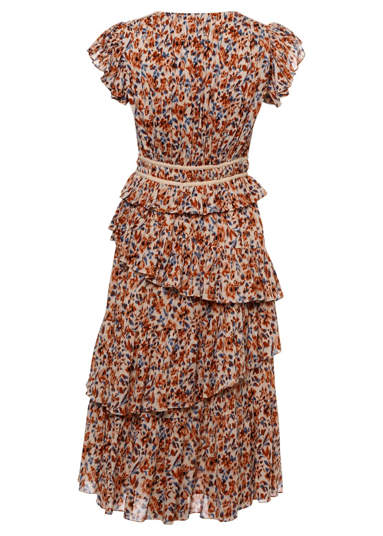 Madeline Dress image number 1