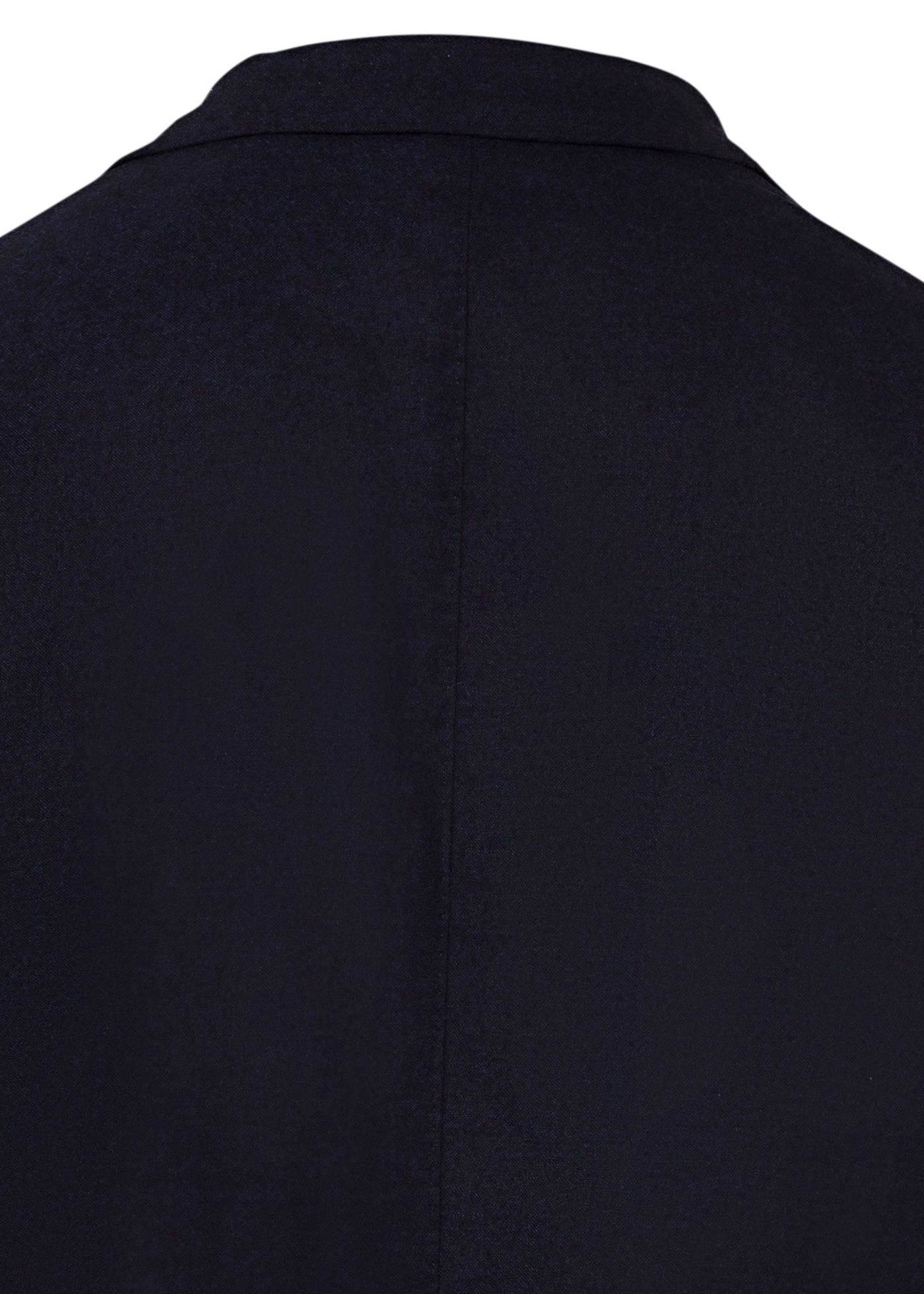 Fine Wool Blazer image number 3