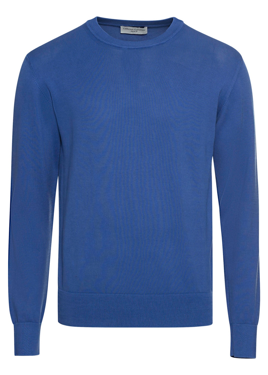 NEILS CNECK IT CO OLD DYED image number 0