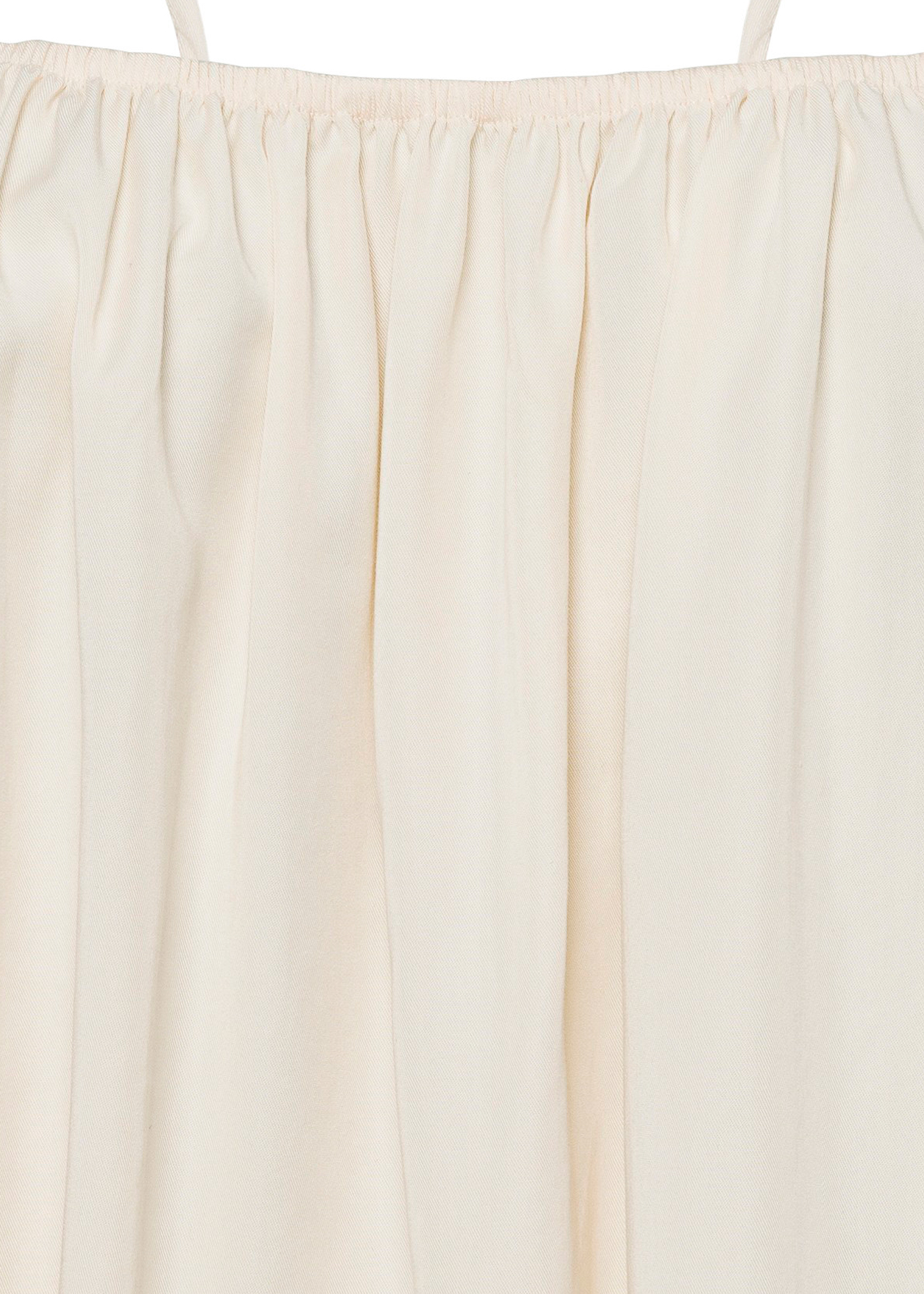 Lina Dress image number 2