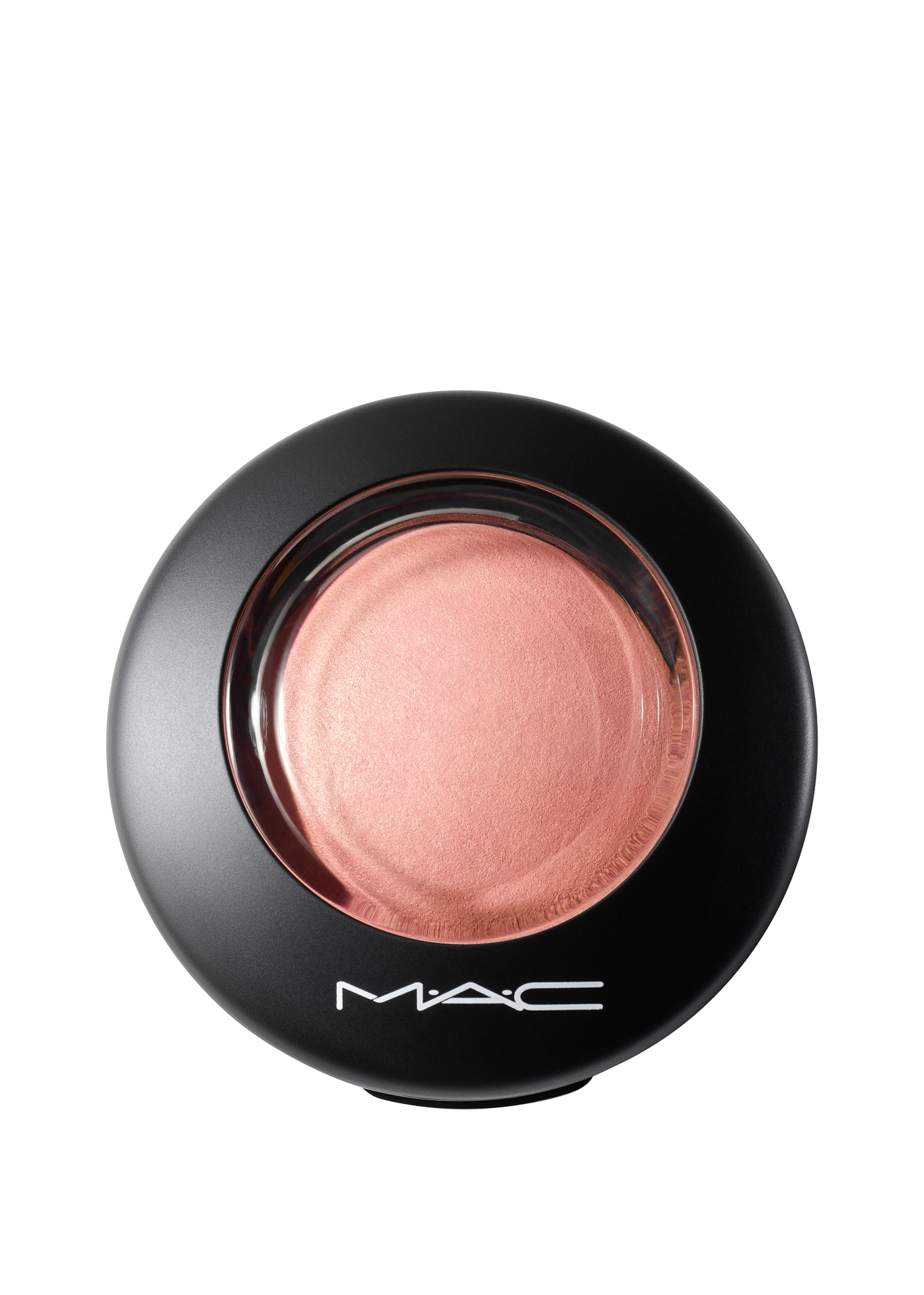 Mineralize Blush  Sweet Enough 4 image number 1