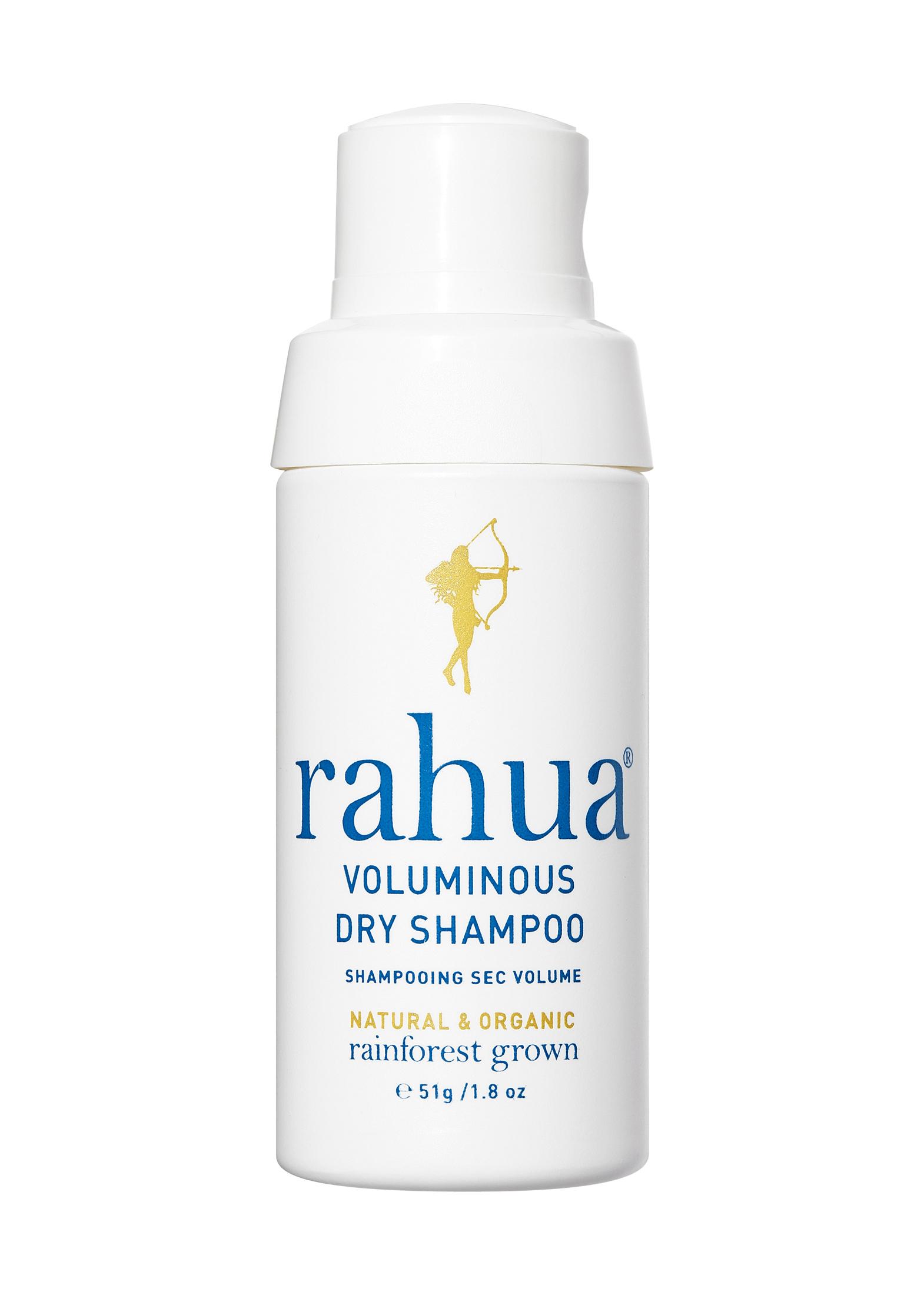 Rahua Voluminous Dry Shampoo image number 0