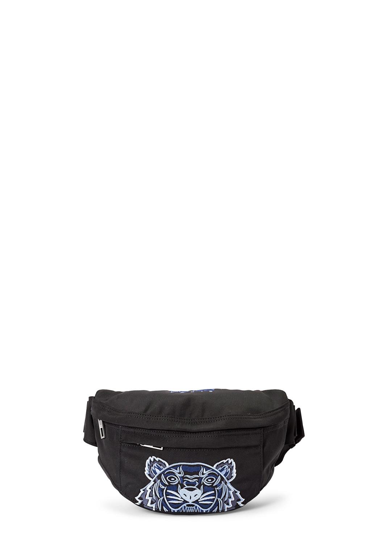 Belt bag image number 0
