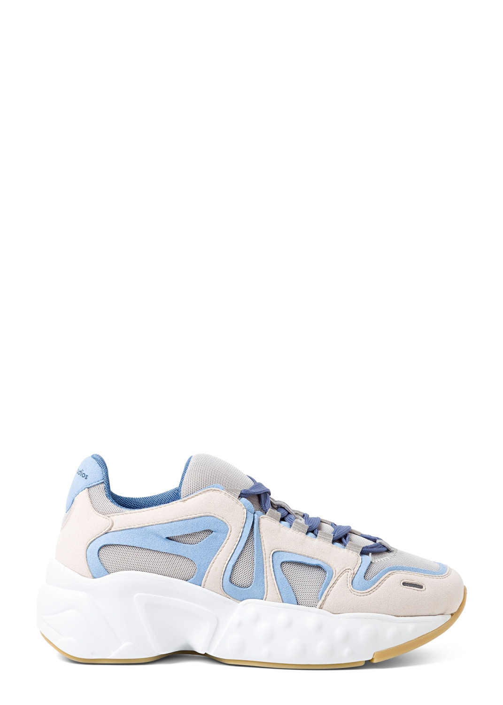 Manhattan AS Sneaker Multi image number 0