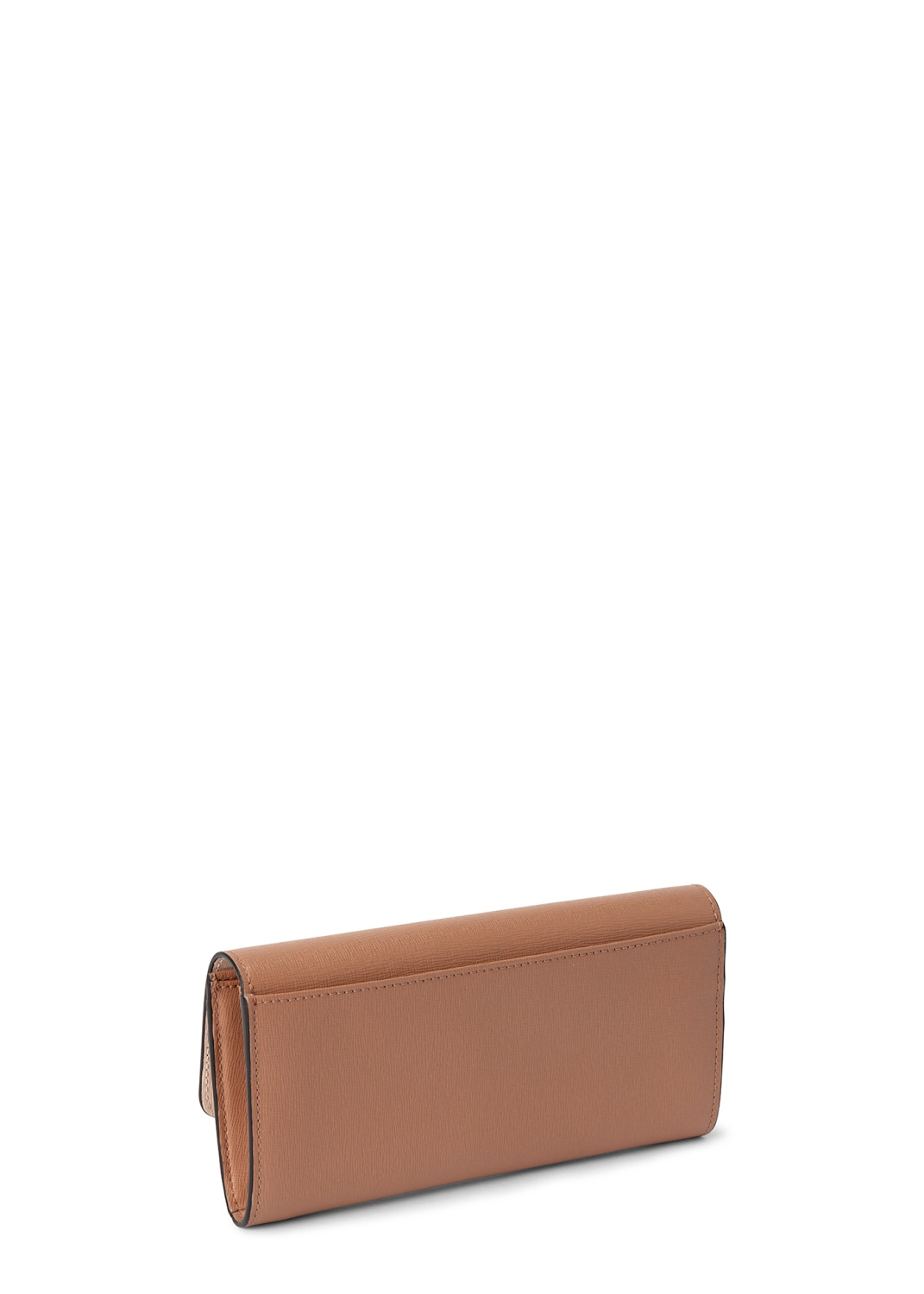 FURLA BABYLON CONTINENTAL WALLET SLIM image number 1