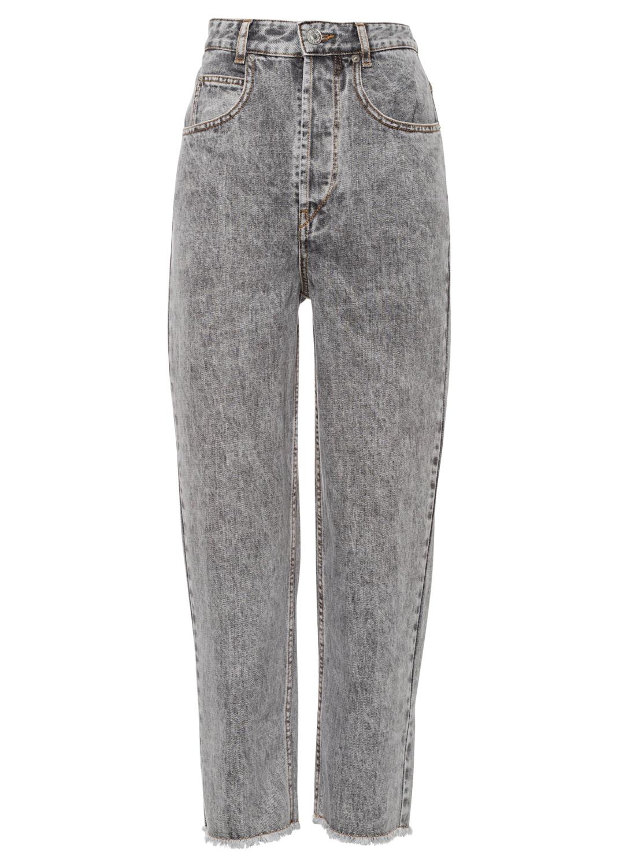 LALISKASR Trouser image number 0