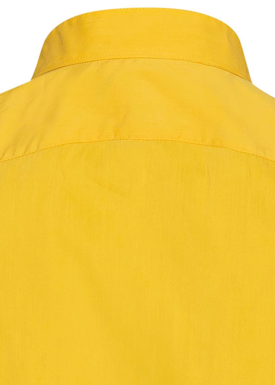 1000021724209 Men shirt: Casual / Cotton & Nylon image number 3