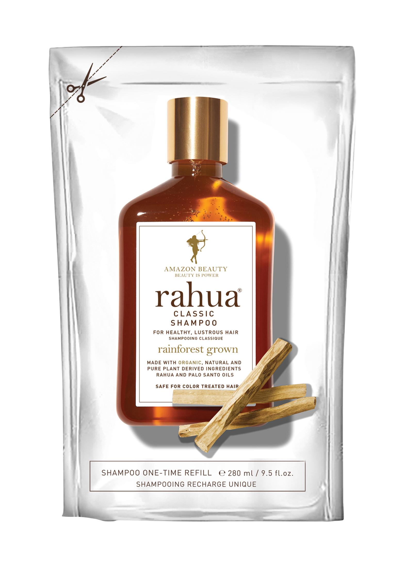 Rahua Classic Shampoo Refill image number 0