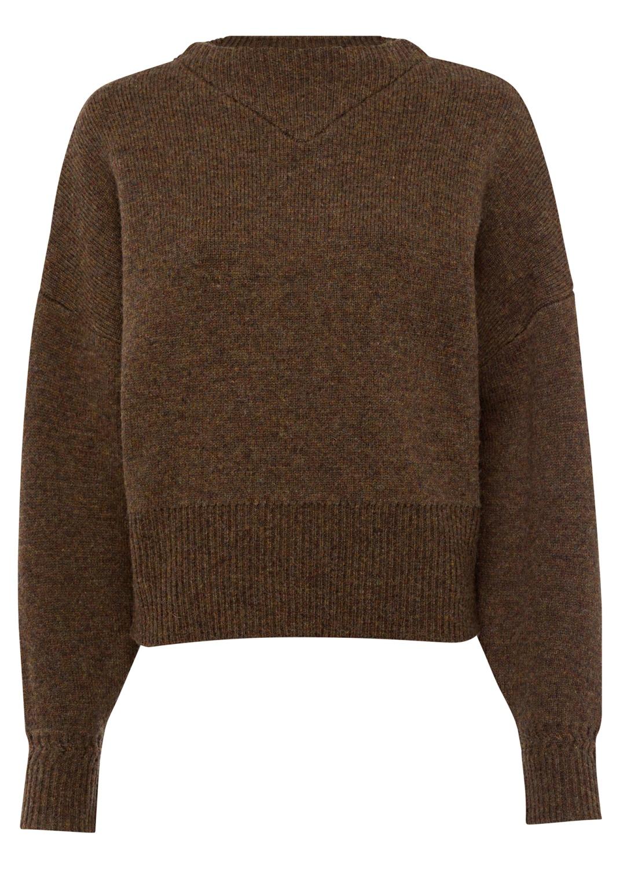 KARLA Sweater image number 0