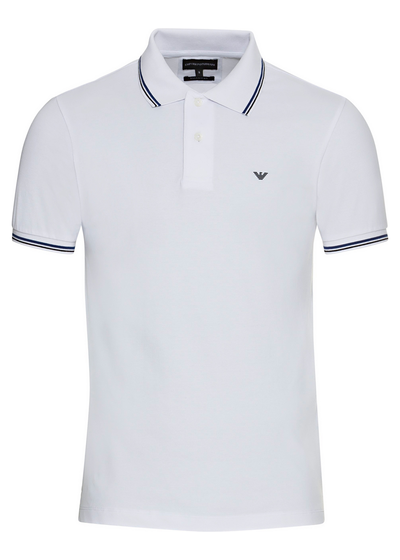 POLO image number 0