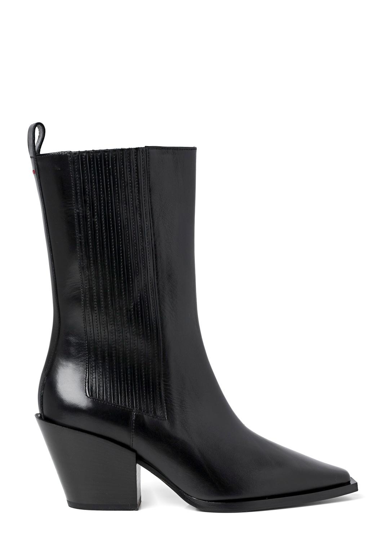 Ari High Boot Calf 65mm image number 0