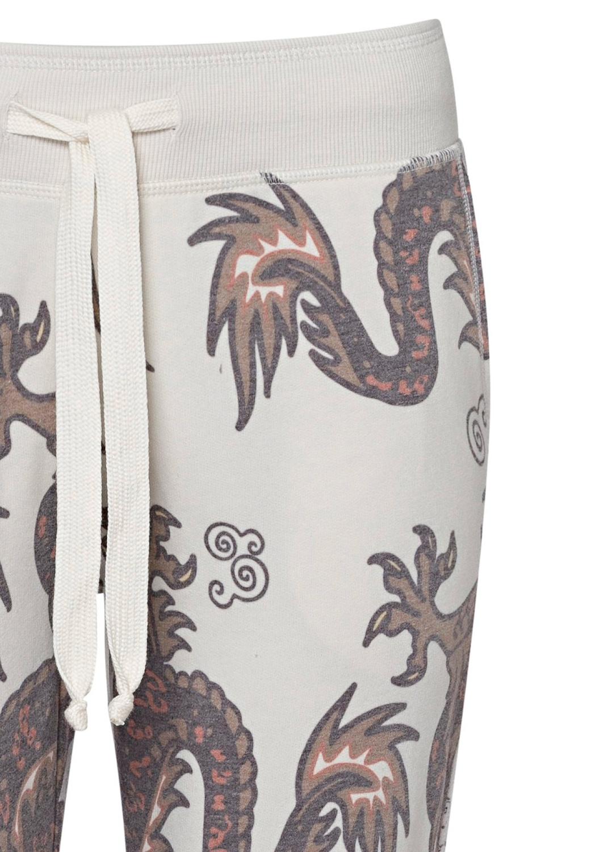 Devoré Dragon Trouse image number 2