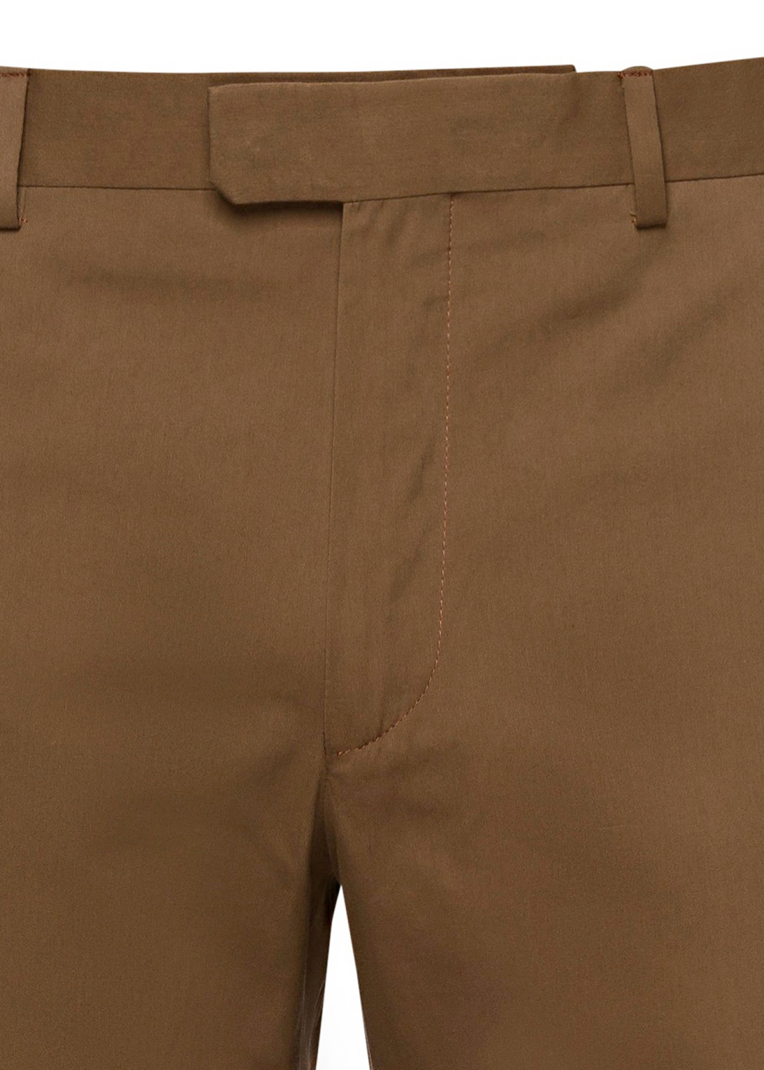 9ZF025   TROUSERS NO image number 2