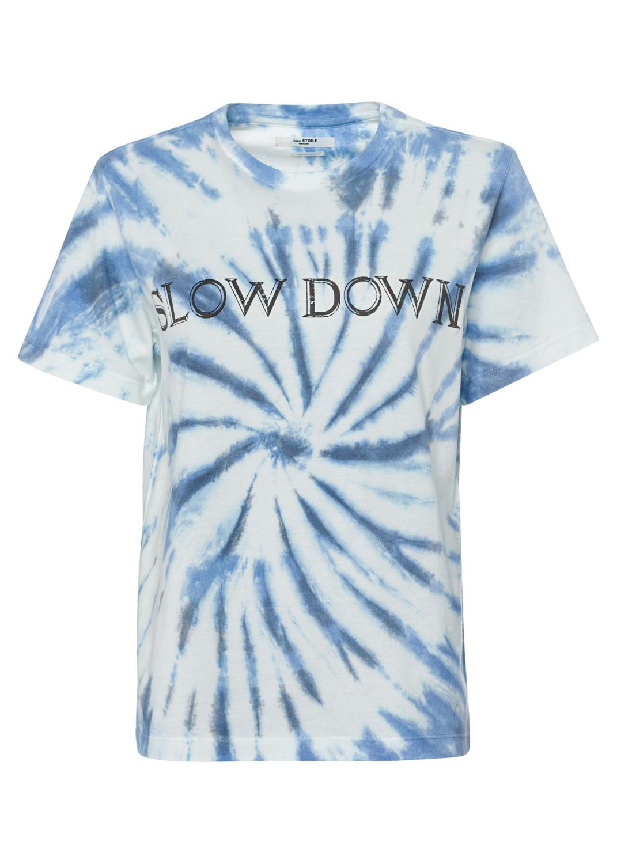 ZEWEL Tee shirt image number 0