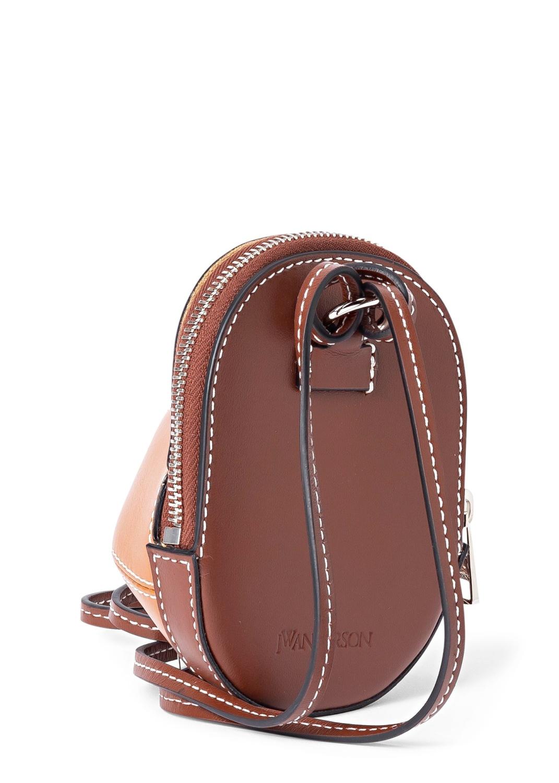 Nano Cap Bag image number 1