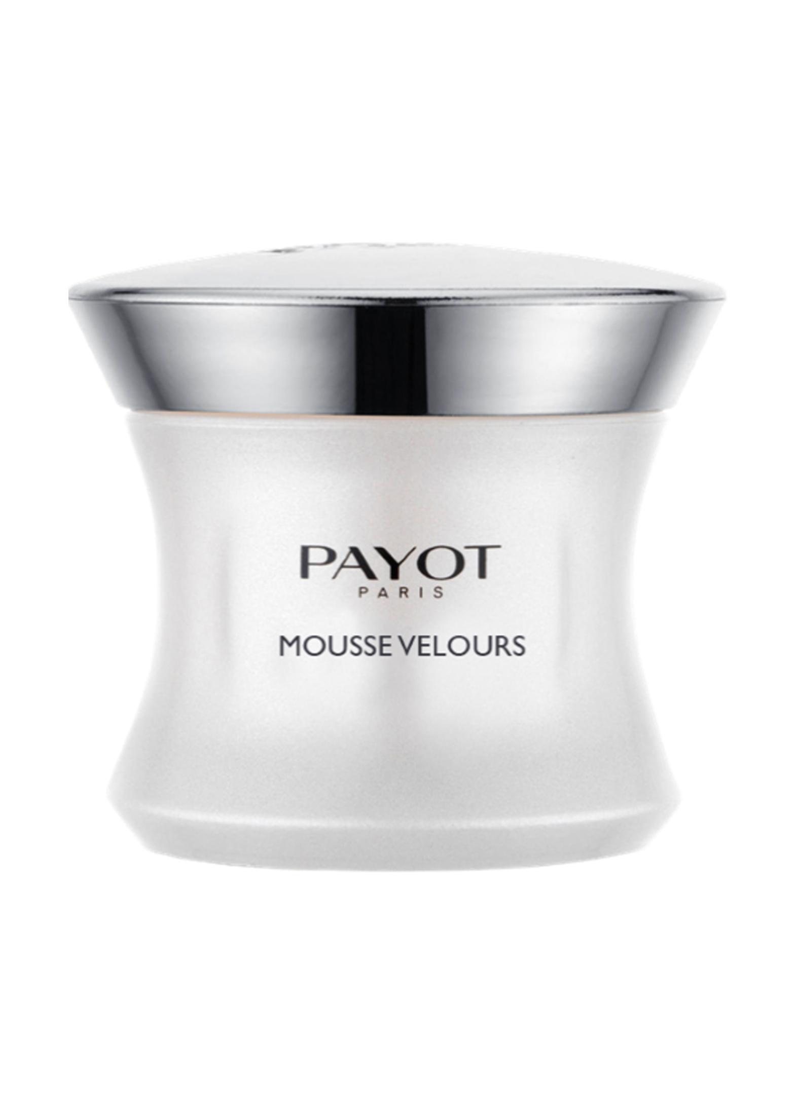Uni Skin Mousse Velour image number 0