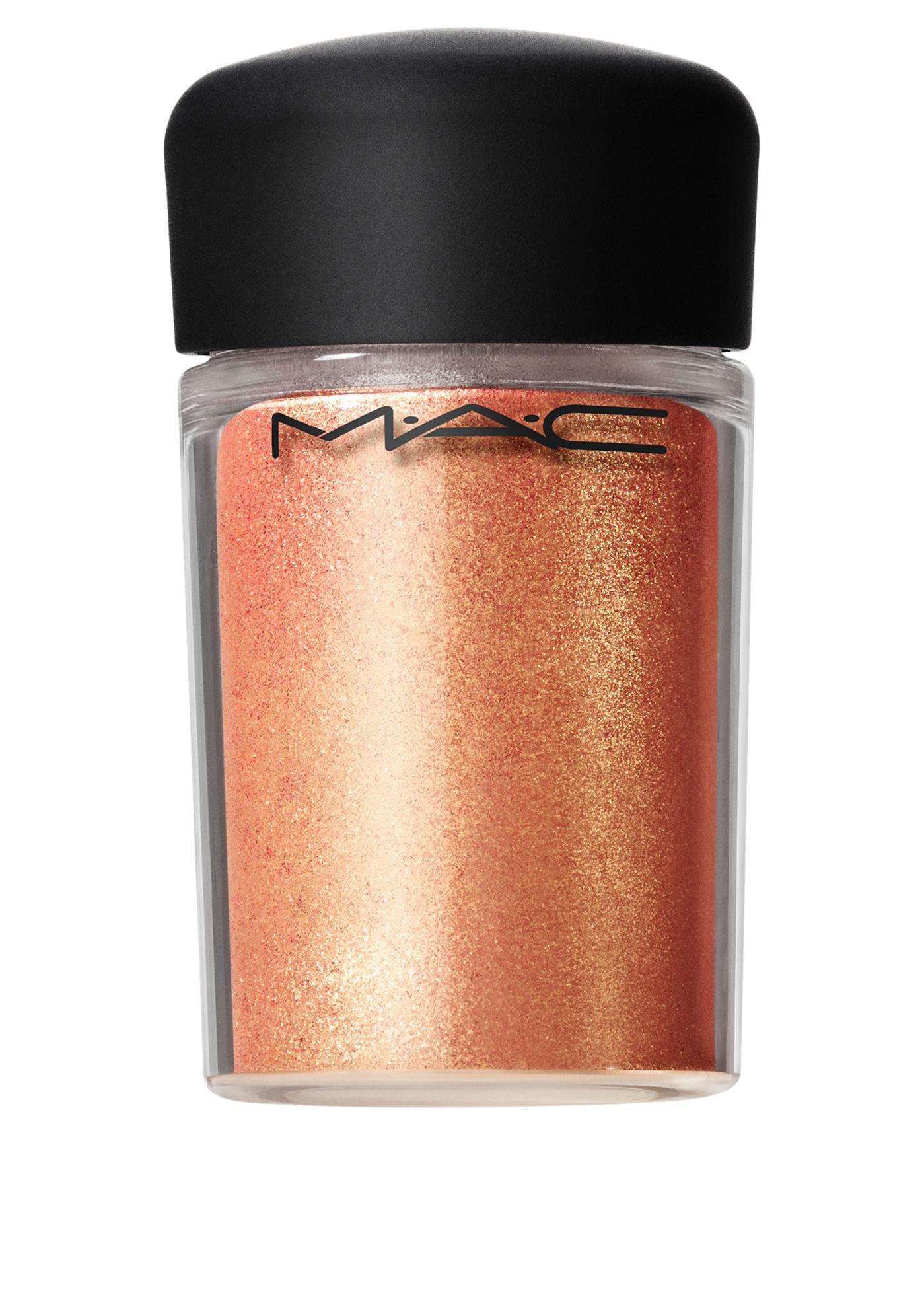 MAC,  PIGMENT image number 0