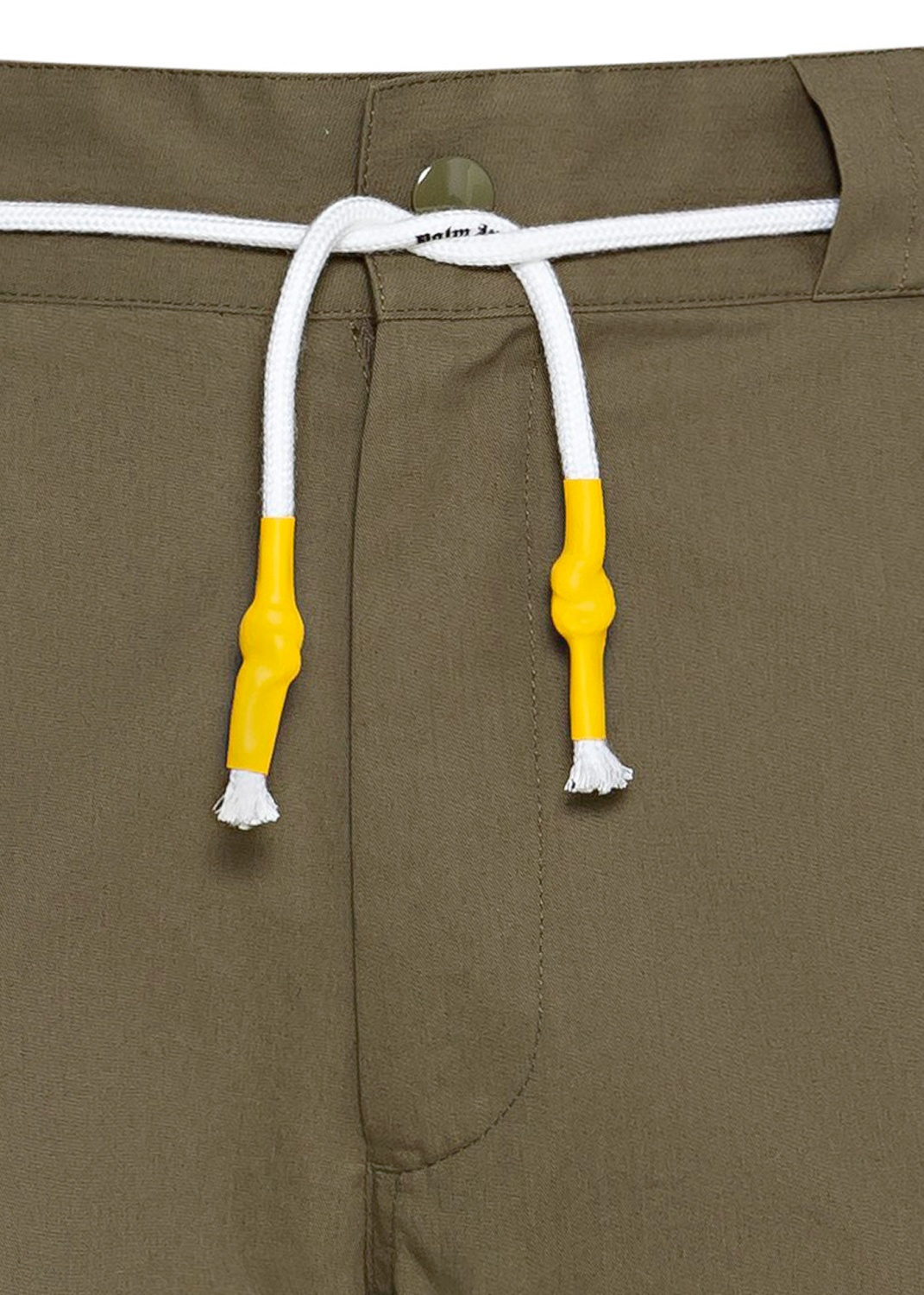 MILITARY CARGO PANTS image number 2