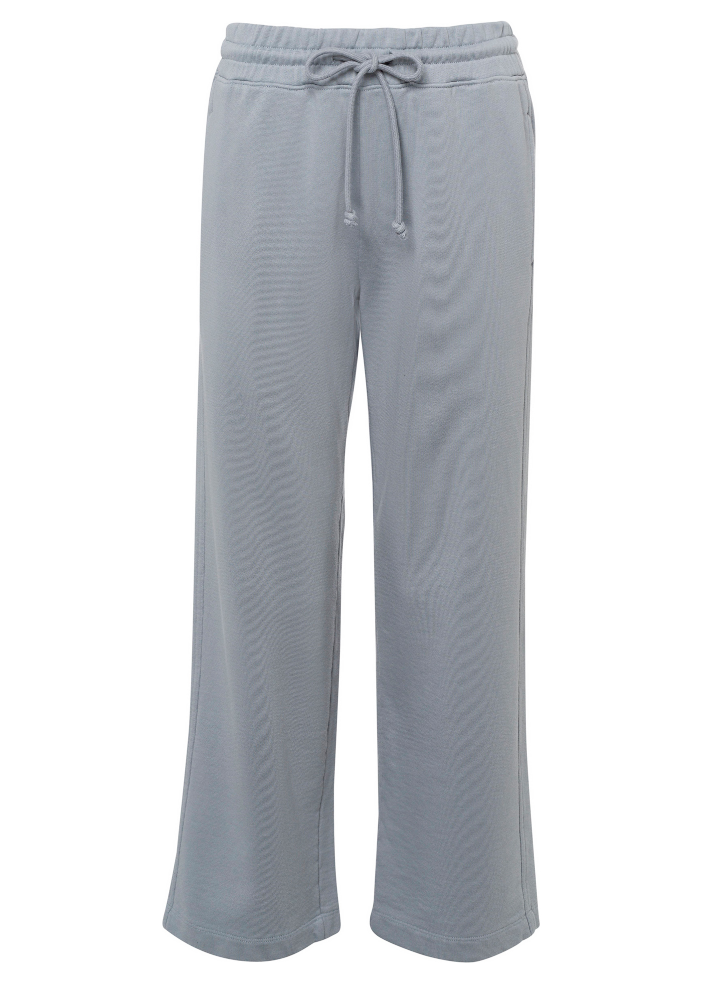 CROPPED PANT / CROPPED PANT image number 0