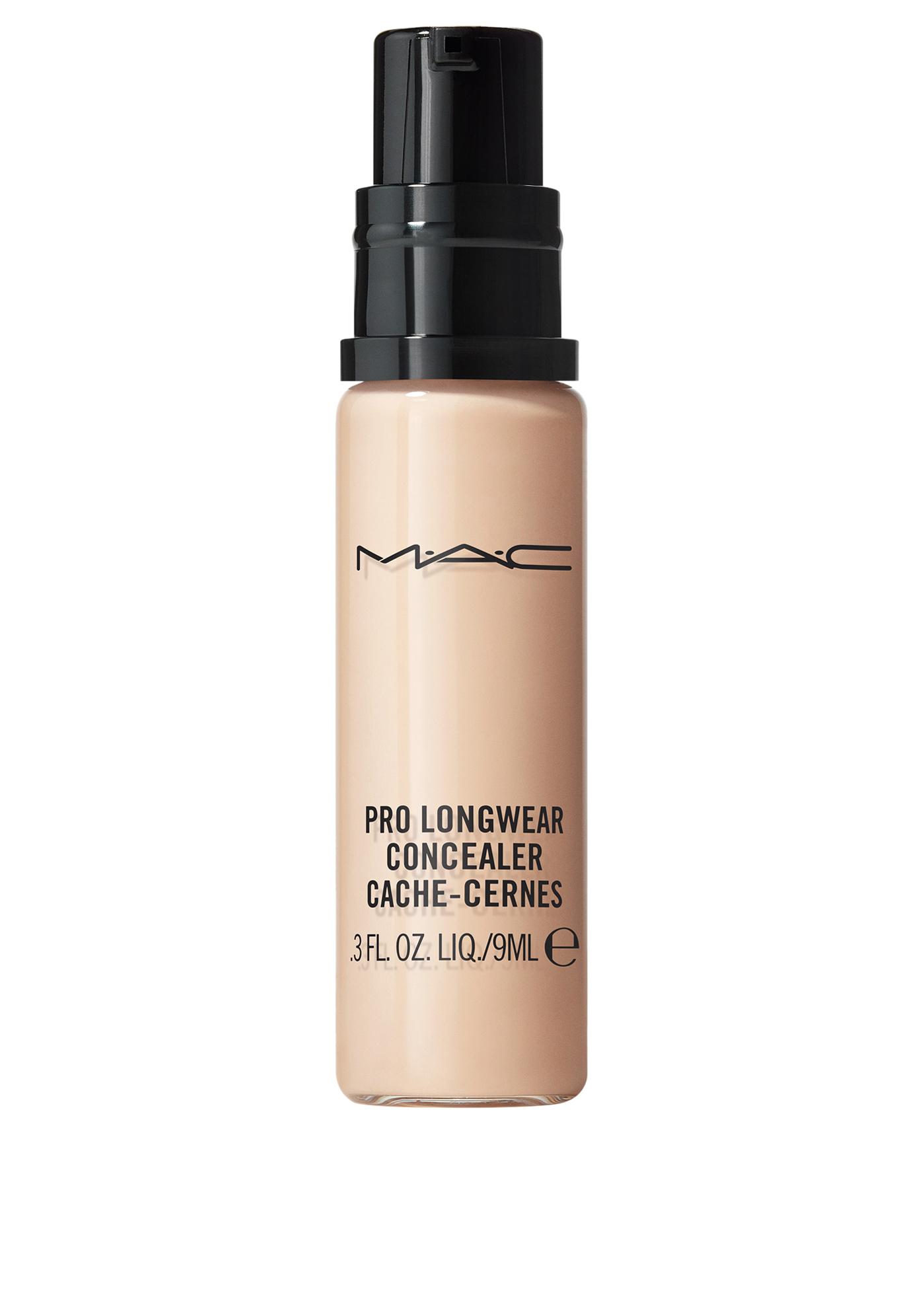 MAC , PRO LONGWEAR CONCEALER 9ML image number 0