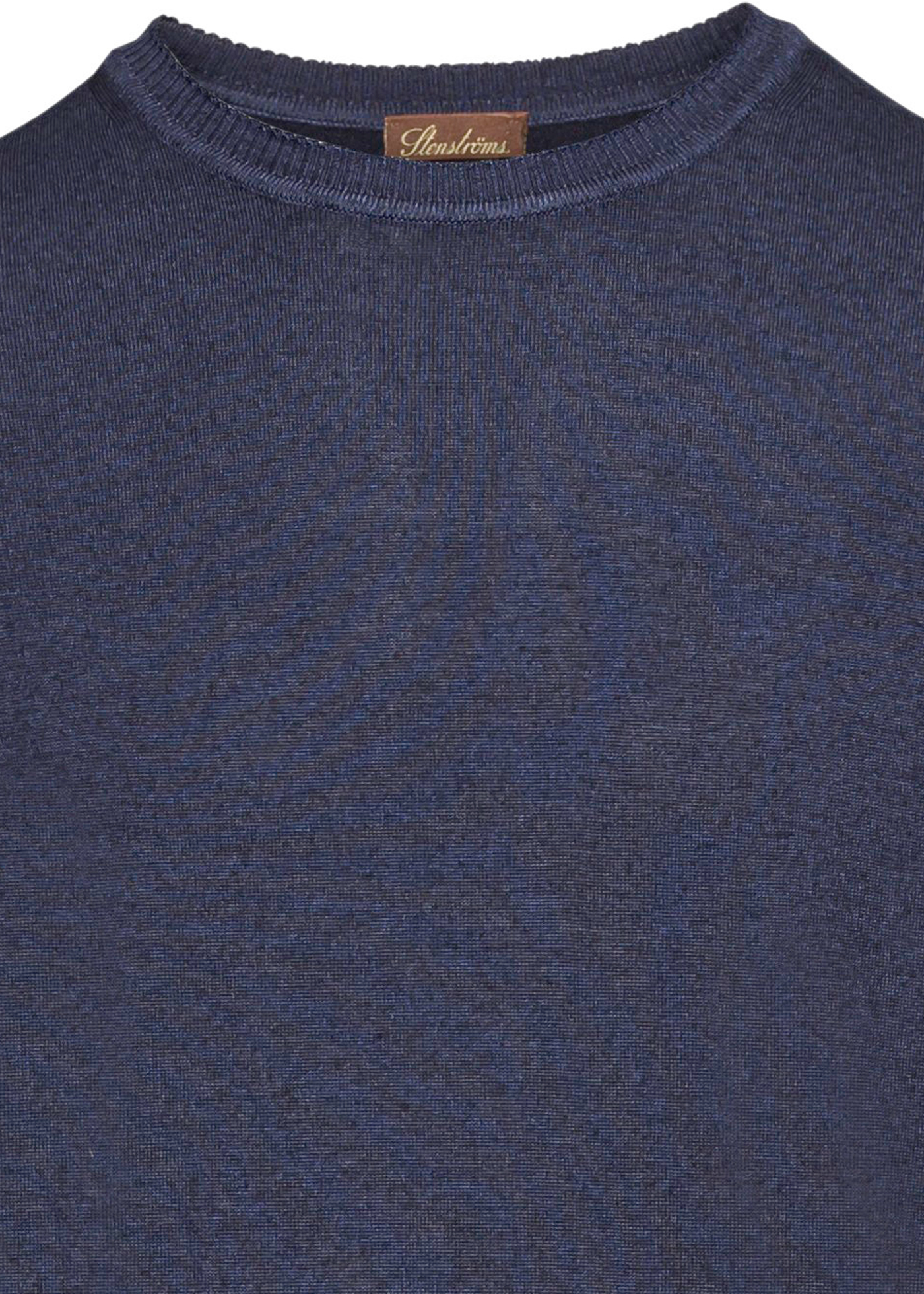 Garm Dyed Merino Crew image number 2