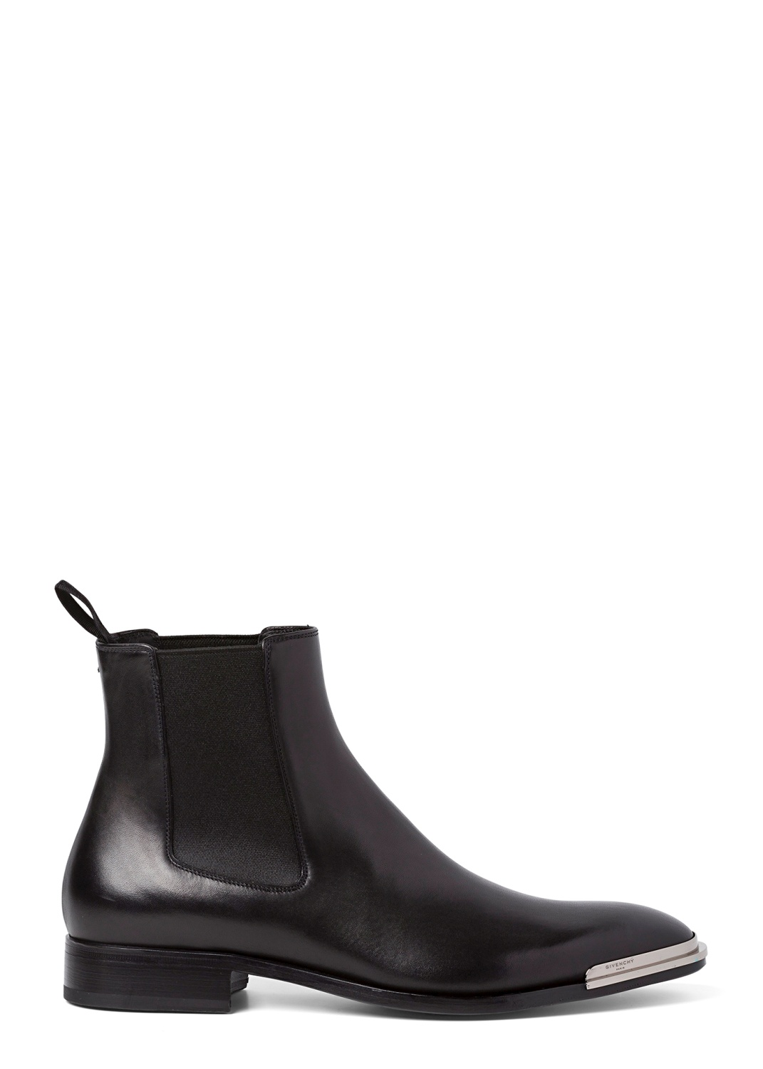 CLASSIC CHELSEA BOOT image number 0