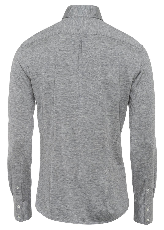 Cotton Silk Shirt image number 1