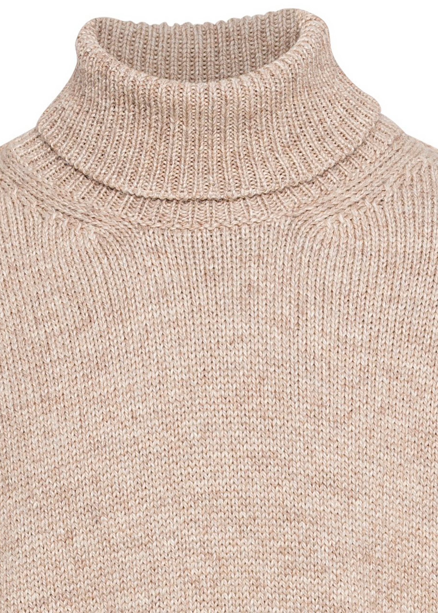 PXP TURTLE NECK image number 2