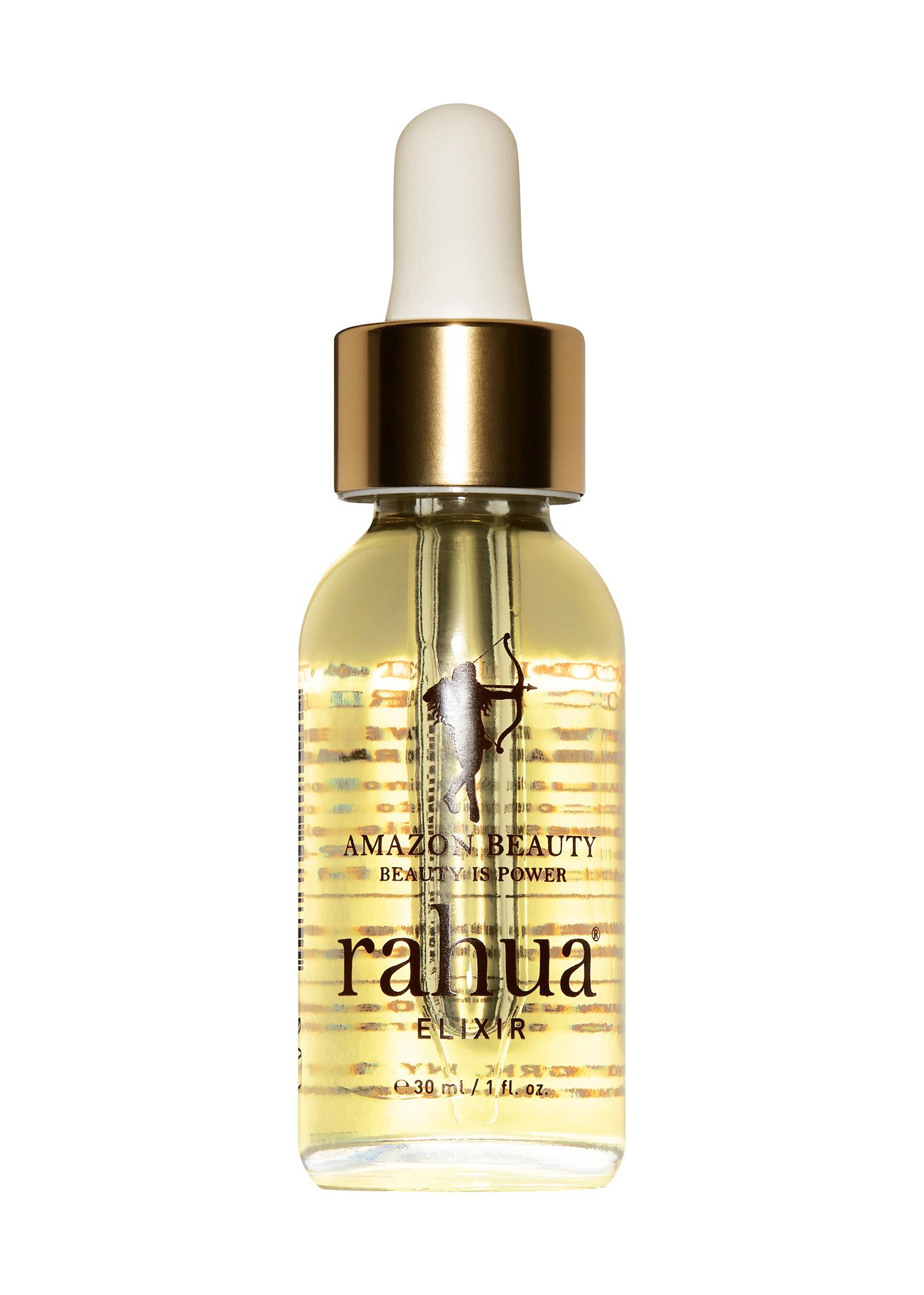 Rahua Elixir image number 0