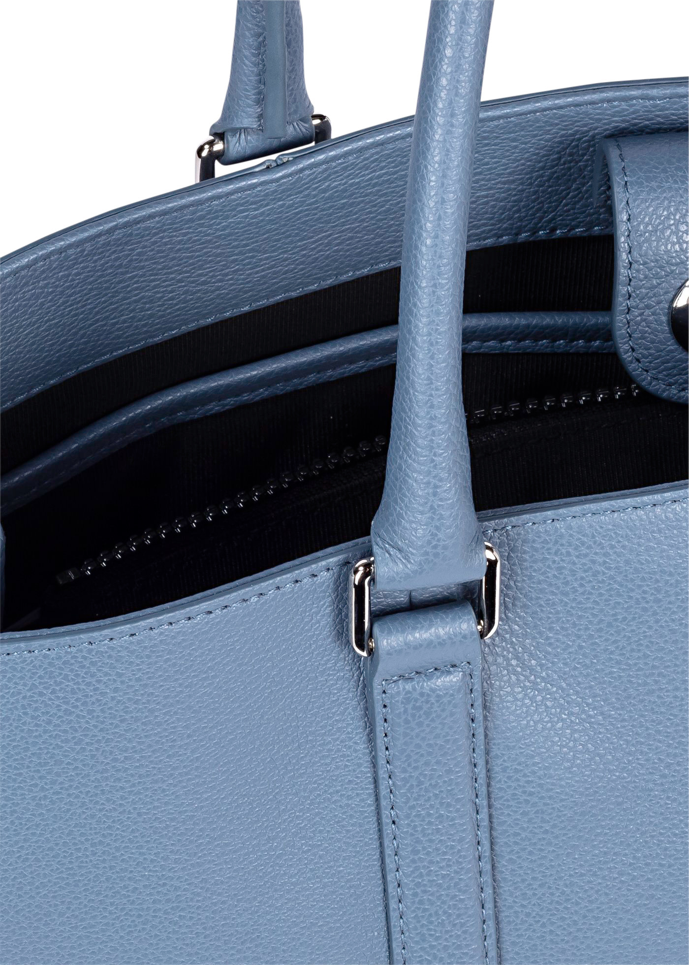 MAN TRAVEL E/W TOTE image number 3