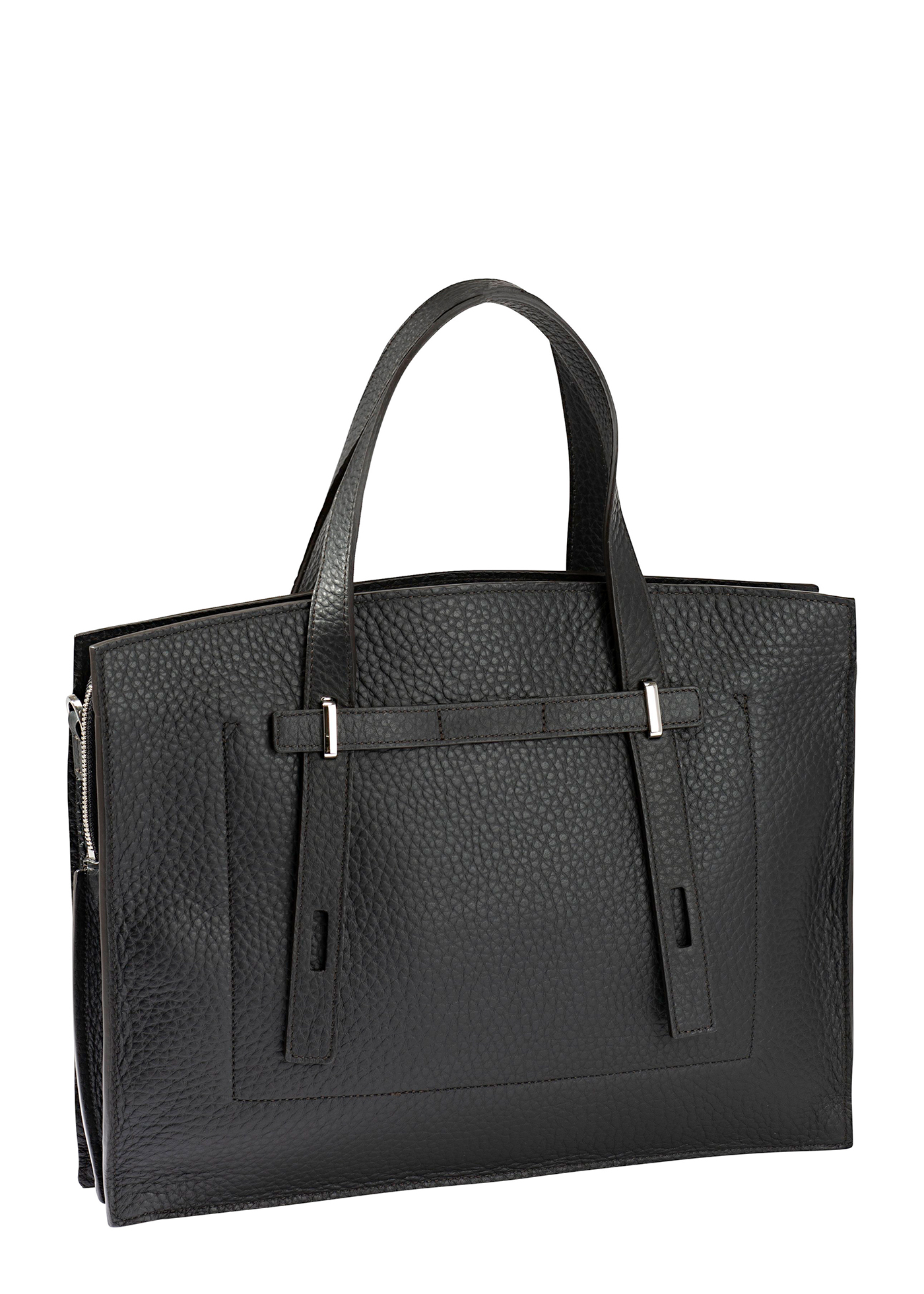 MAN GIOVE L BRIEFCASE image number 1