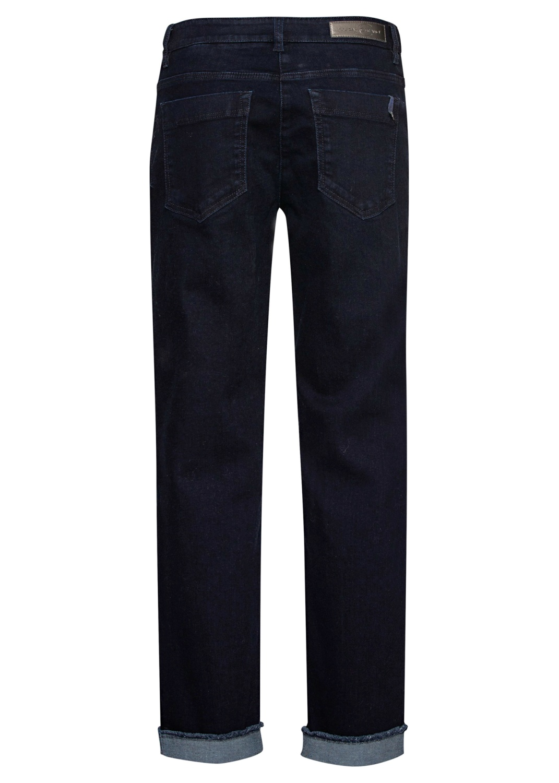 Straight-Leg-Denim image number 1