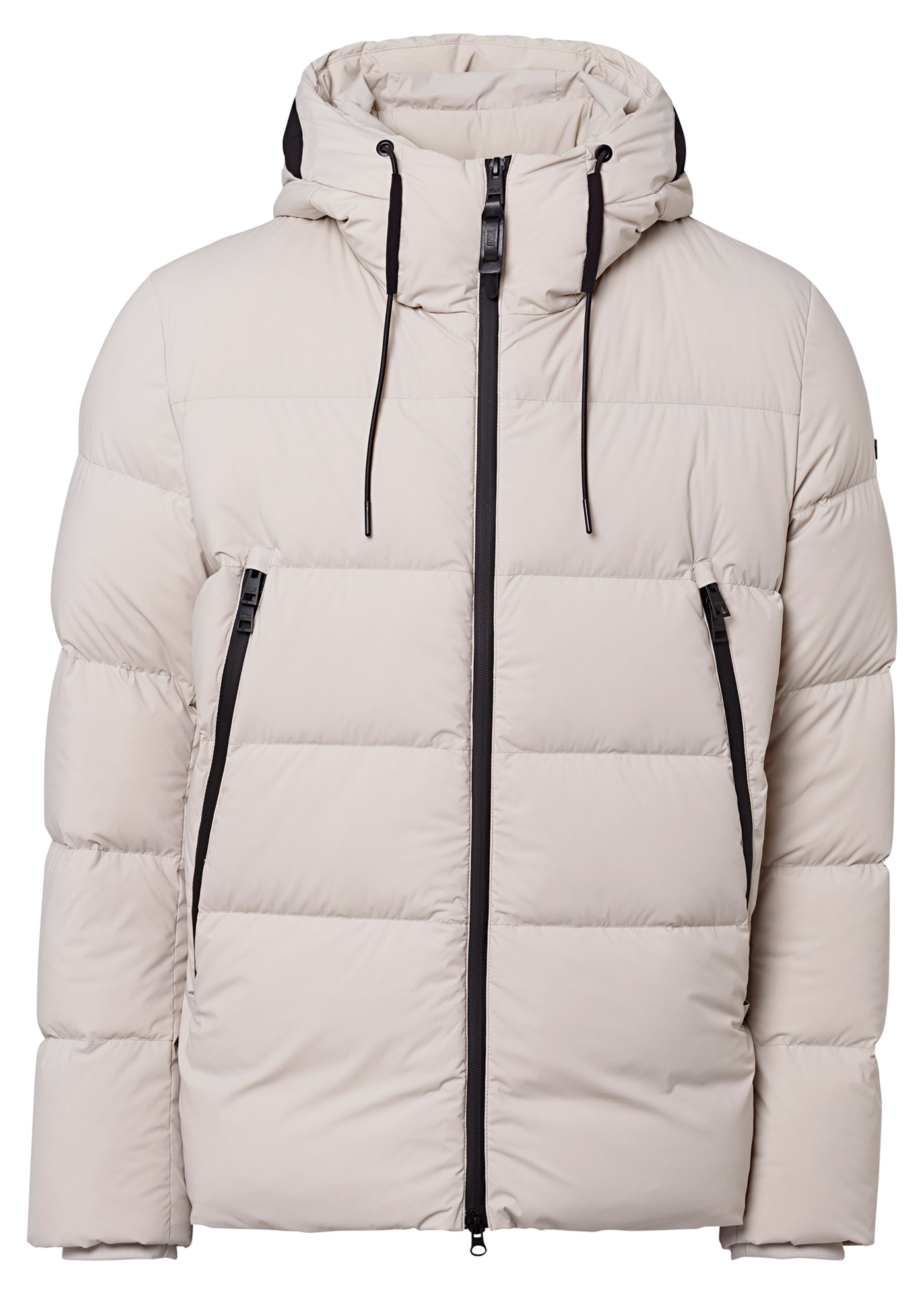 DOWN JACKET Jump Licosa image number 0