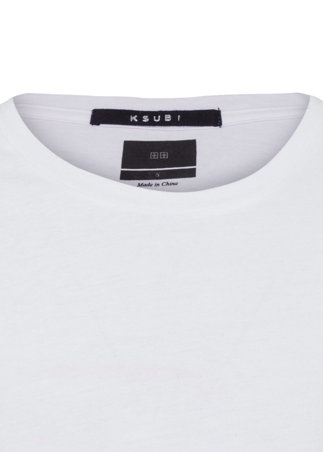 SIOUX SS TEE image number 2