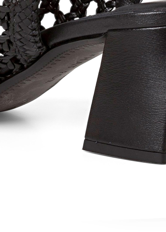 &_Hada braided Sandal image number 3