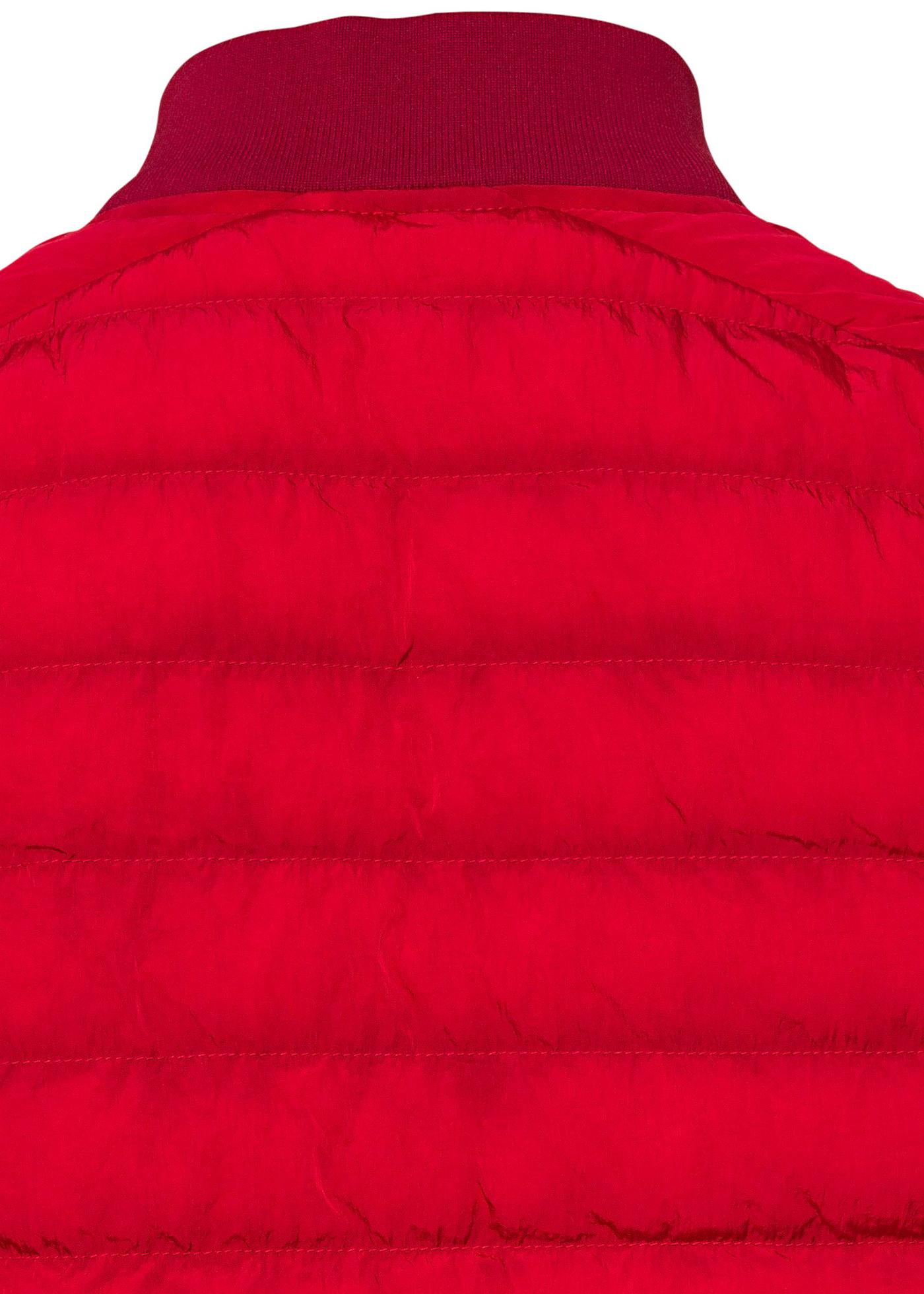 Jacket image number 3