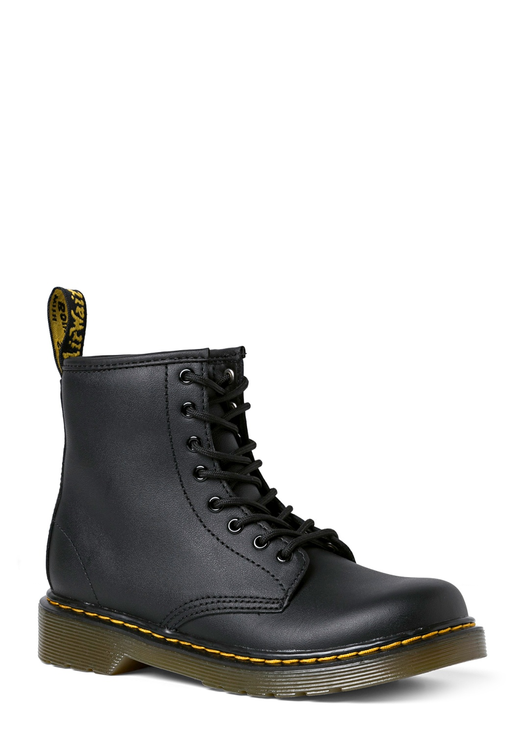 Juniors Lace Boot image number 1