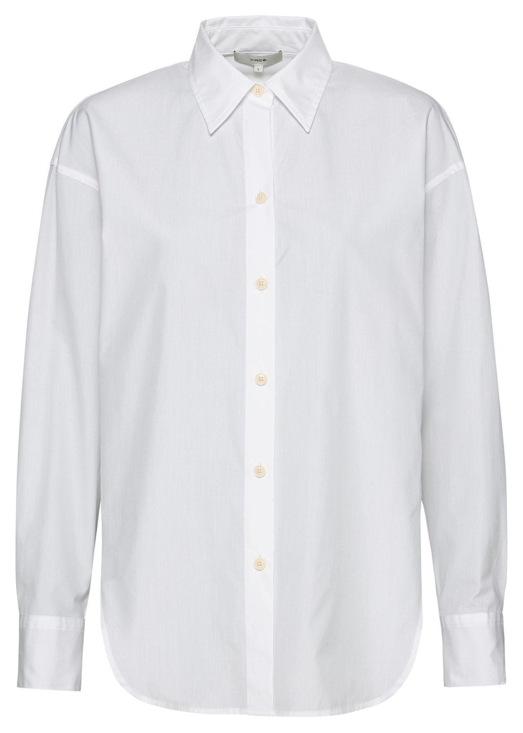 CONVERTIBLE BUTTON DOWN image number 0