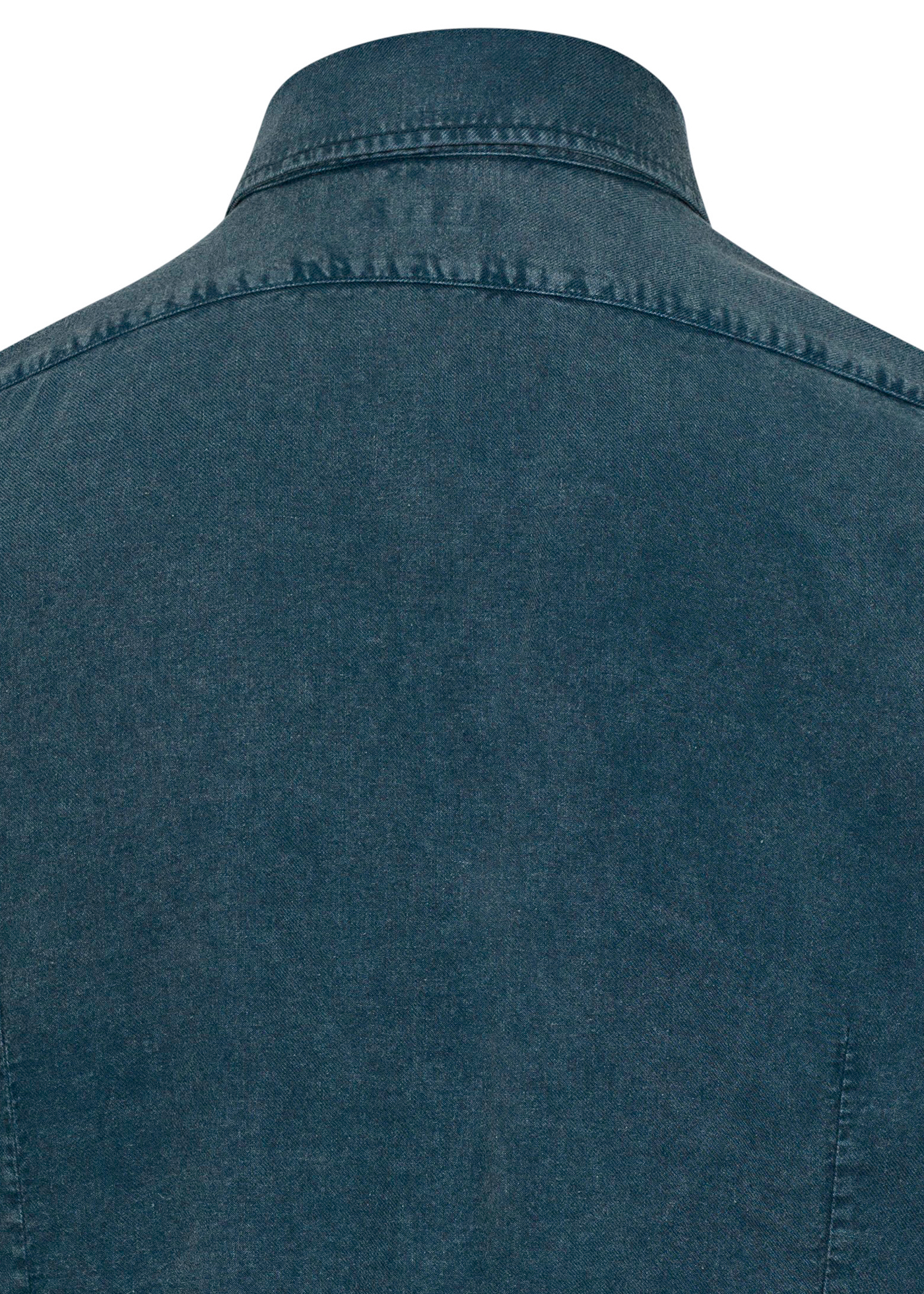Shawl Collar Cardi image number 3