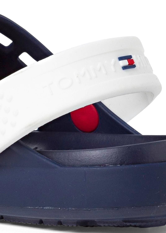 Comfy Sandal image number 3