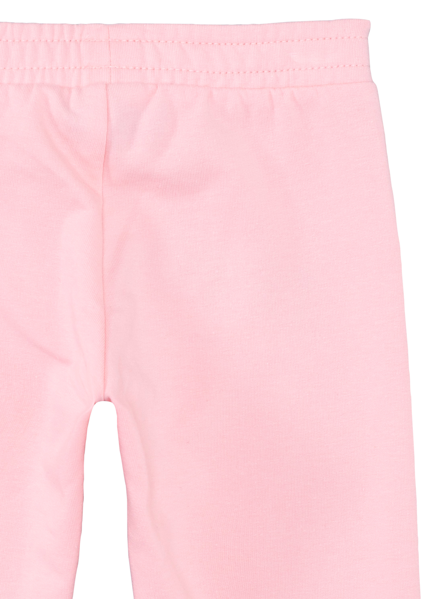 MOSCHINO Trouser image number 3