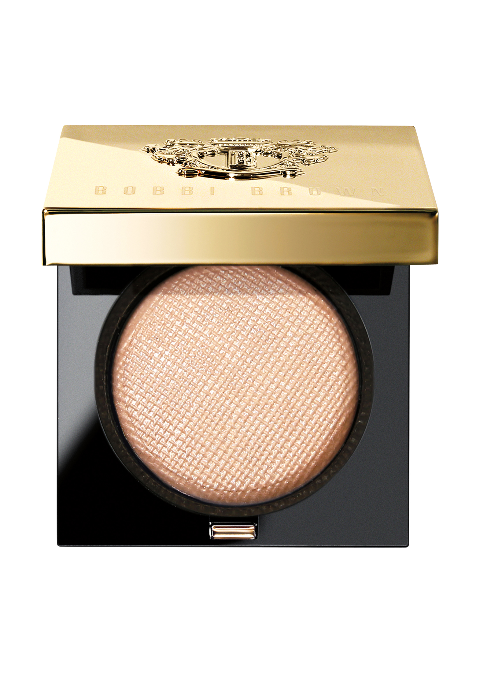 Luxe EyeShadow Rich Sparkle, Moonstone image number 0