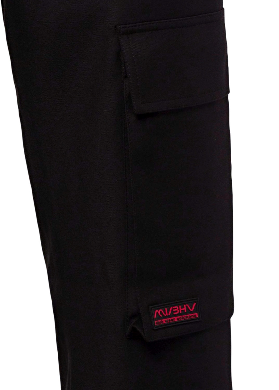 CARGO TROUSERS image number 2