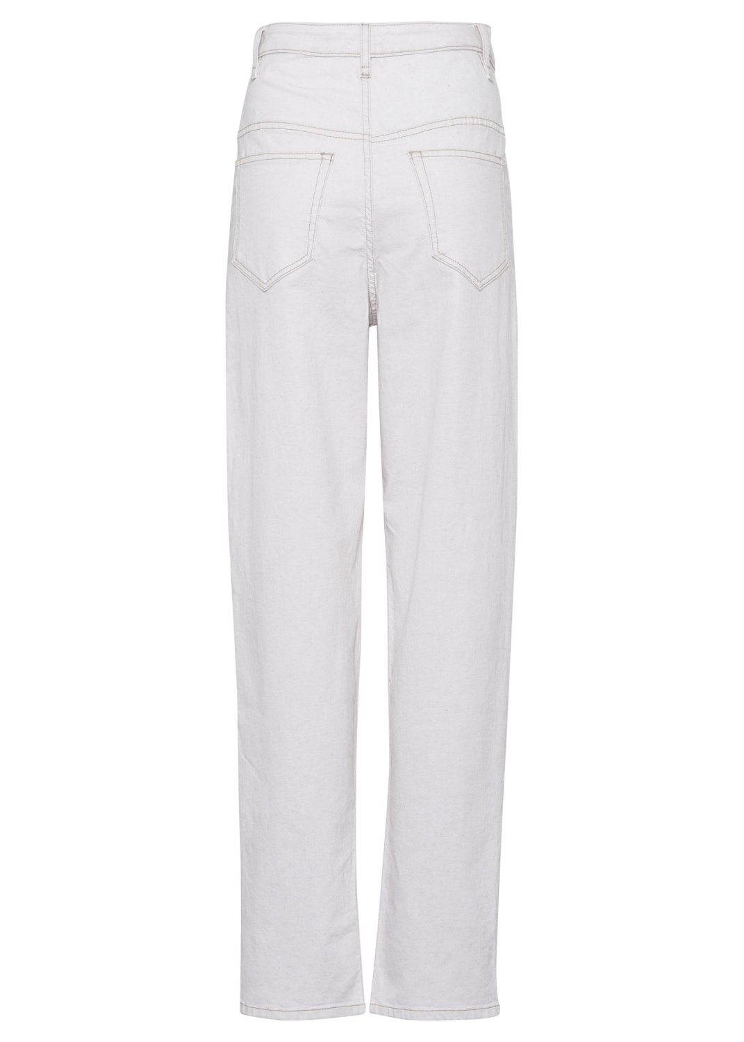 CORFY Trouser image number 1