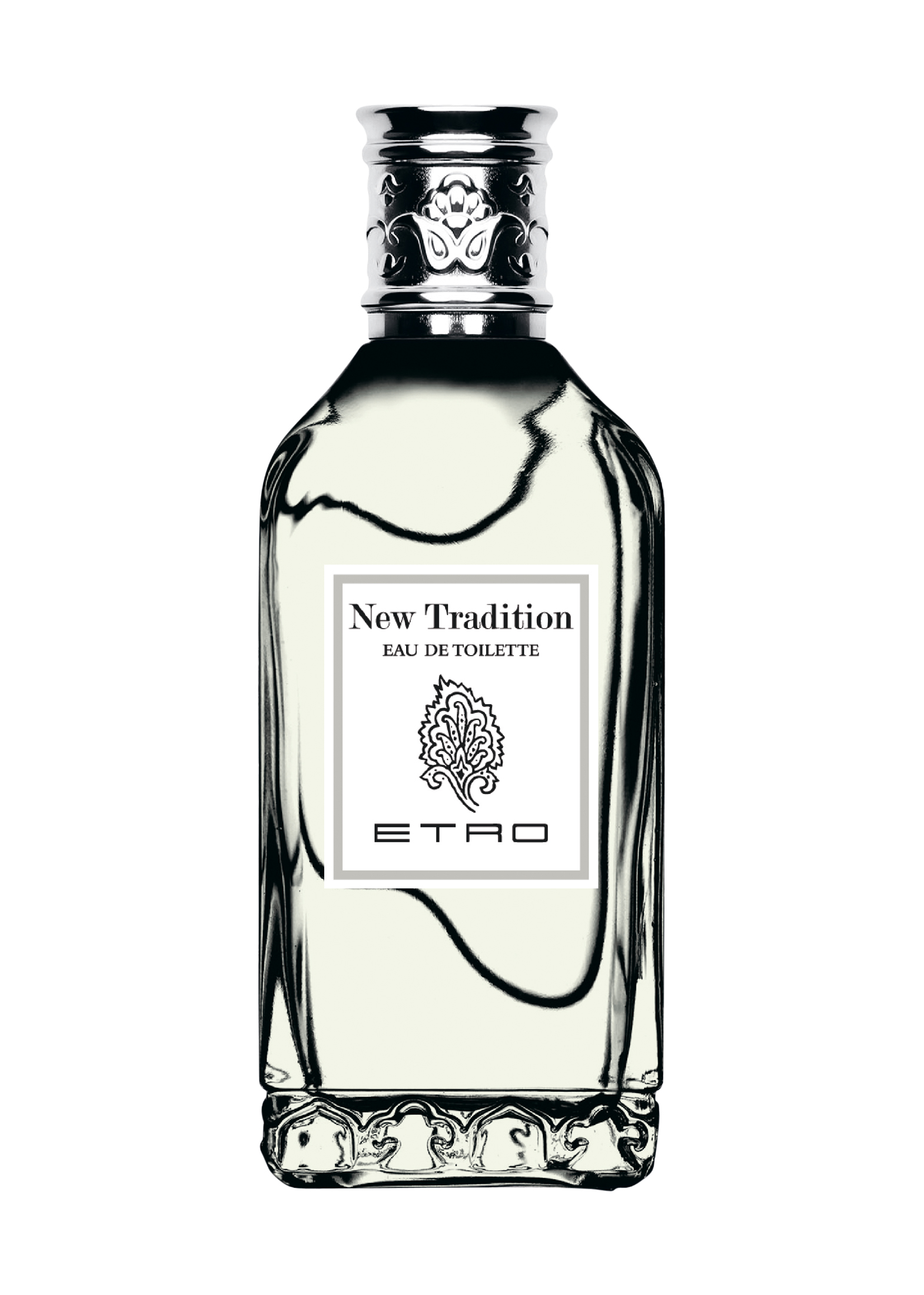 ETRO, NEW TRADITION EDT 100ML image number 0