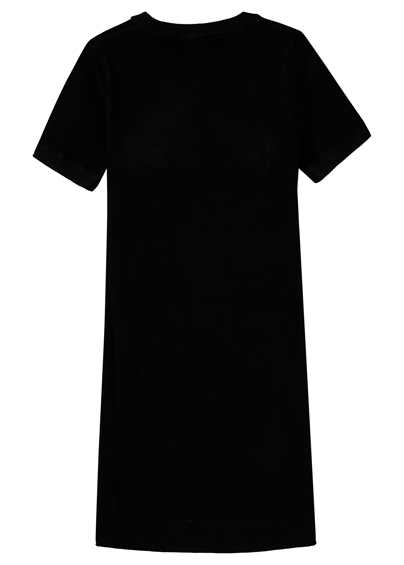 SS Tee Dress image number 1
