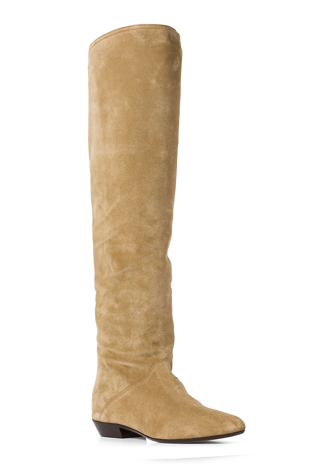 Seelys High Boot image number 1