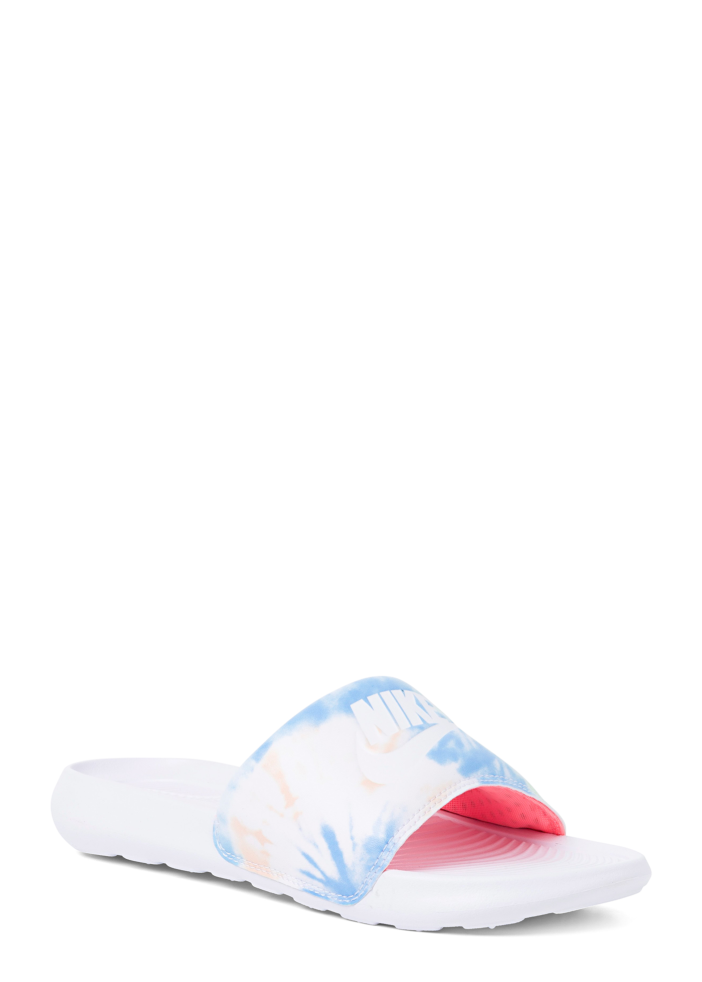 Nike Victori Print (Name Not Legal) image number 1