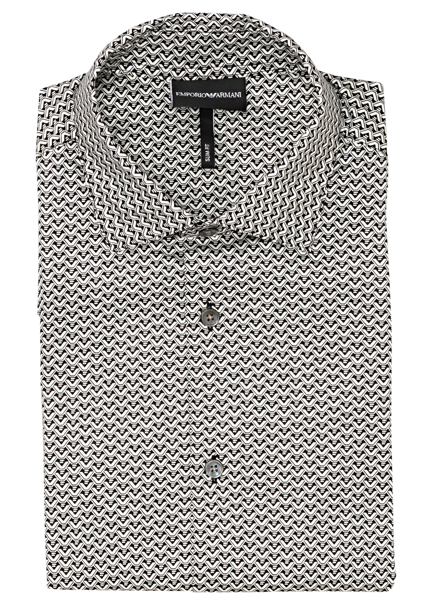 CAMICIA image number 0